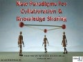 New Paradigms For Collaboration & Knowledge Sharing