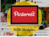 Pinterest Analytics Explained - A Simple Guide for Beginners