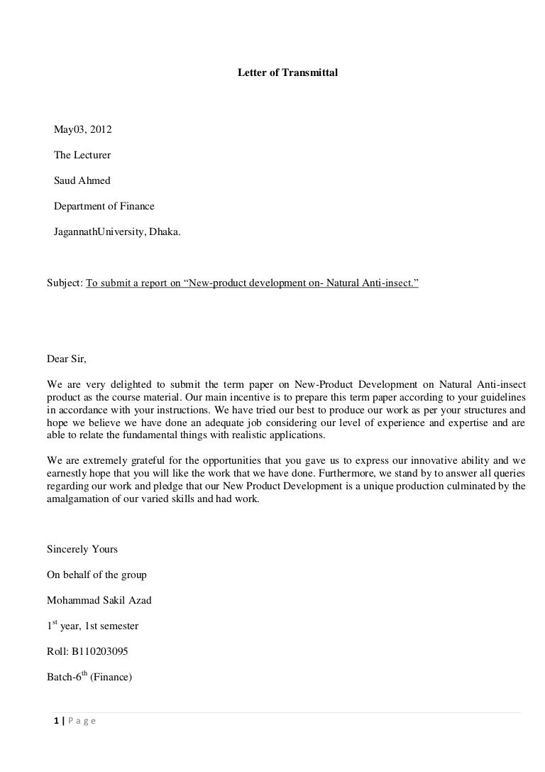 letter of assignment cover letter maker and advisor critiques to write a position cursive stimuli divided into groups used