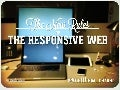 New Rules of The Responsive Web