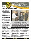 Army Contracting NewsBlast April 10, 2013
