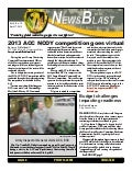Army Contracting NewsBlast April 17, 2013
