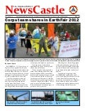 NewsCastle - May 2012