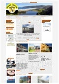 SDP Group Developments Newsletters