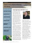 Newsletter 6 2011 (Small)