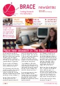 Newsletter Autumn2011 04