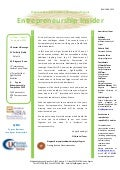 Newsletter Issue 2 Vol 1 Final Issn