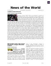 News of the_world_29_04_12