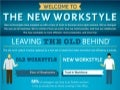 New workstlye online event  ta mccann (gist) + eric koester (zaarly)