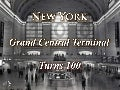 New york. grand central terminal turns 100. (v.m.)