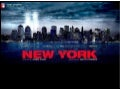 New York Movie Wallpapers