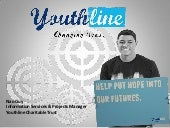 Youthline New Zealand