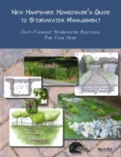 NH: Homeowner's Guide to Stormwater...