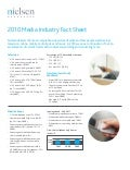 Nielsen fact-sheet-2010