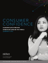 Nielsen global-consumer-confidence-report-q2-2014