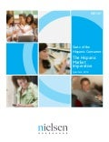 Nielsen state of-the-hispanic-consumer 2012
