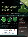 4th Annual Night Vision Systems 2009