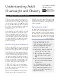 Nih causes of weight gain and obesity and strategies and help losing weight