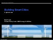 Nikkei Smart Cities Forum Final Oct 5