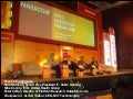 Nasscom Indian Leadership Forum (NILF) 2009: All Geek, no Latin: Where will CTOs spend their $$$ over the next 3 years