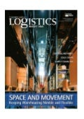 Nine ways warehousing adds value -logistic insight asia november-december 2012