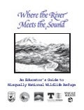Nisqually National Wildlife Refuge Educator's Guide