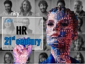 Human Resources in the 21th century