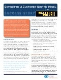 NM Incite Success Story - Western Union