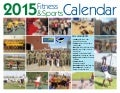 NNSY 2015 Fitness and Sports Calendar MWR