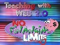 NO Financial Limits - TCEA