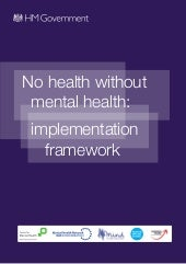 No health without_mental_health_-_f...