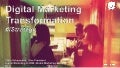 Nokia Digital Marketing Transformation at iStrategy Conference, London
