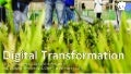 Nokia Digital Transformation