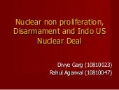 Non proliferation treaty-23_47