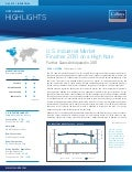 North American Industrial Highlights 4Q 2010