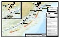Williams Transco Atlantic Sunrise Project Map