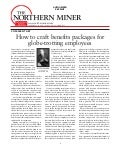 Northern miner   how to craft benefits for mobile miners - jan 2013