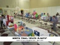 North Trail Elementary State Floats