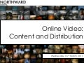 Digital Video Content Marketing and Distribution