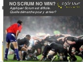 No scrum no win   atbx 2015 v1.0
