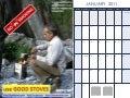 No smoking stoves 2011 calendar_geo