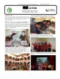 Boletin de Noticias Instituto Confucio 2013