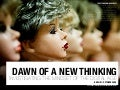 Dawn of a New Thinking