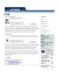 Nov29, 2012 Product Management News and Views from AIPMM