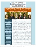 NPZ LAW GROUP'S MONTHLY U.S. & CANADIAN IMMIGRATION LAW UPDATES:  h-1 b visa, dapa, obama relief, daca, visabulletin