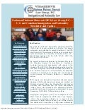 NPZ LAW GROUP'S U.S. & CANADIAN IMMIGRATION LAW UPDATE (July 2014)