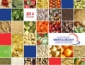 National Restaurant Association Custom Calendar