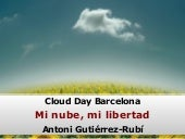 Nube Digital