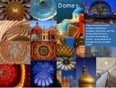 Domes around the World