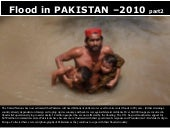 Flood in Pakistan 2010 - part 2 (PDF)